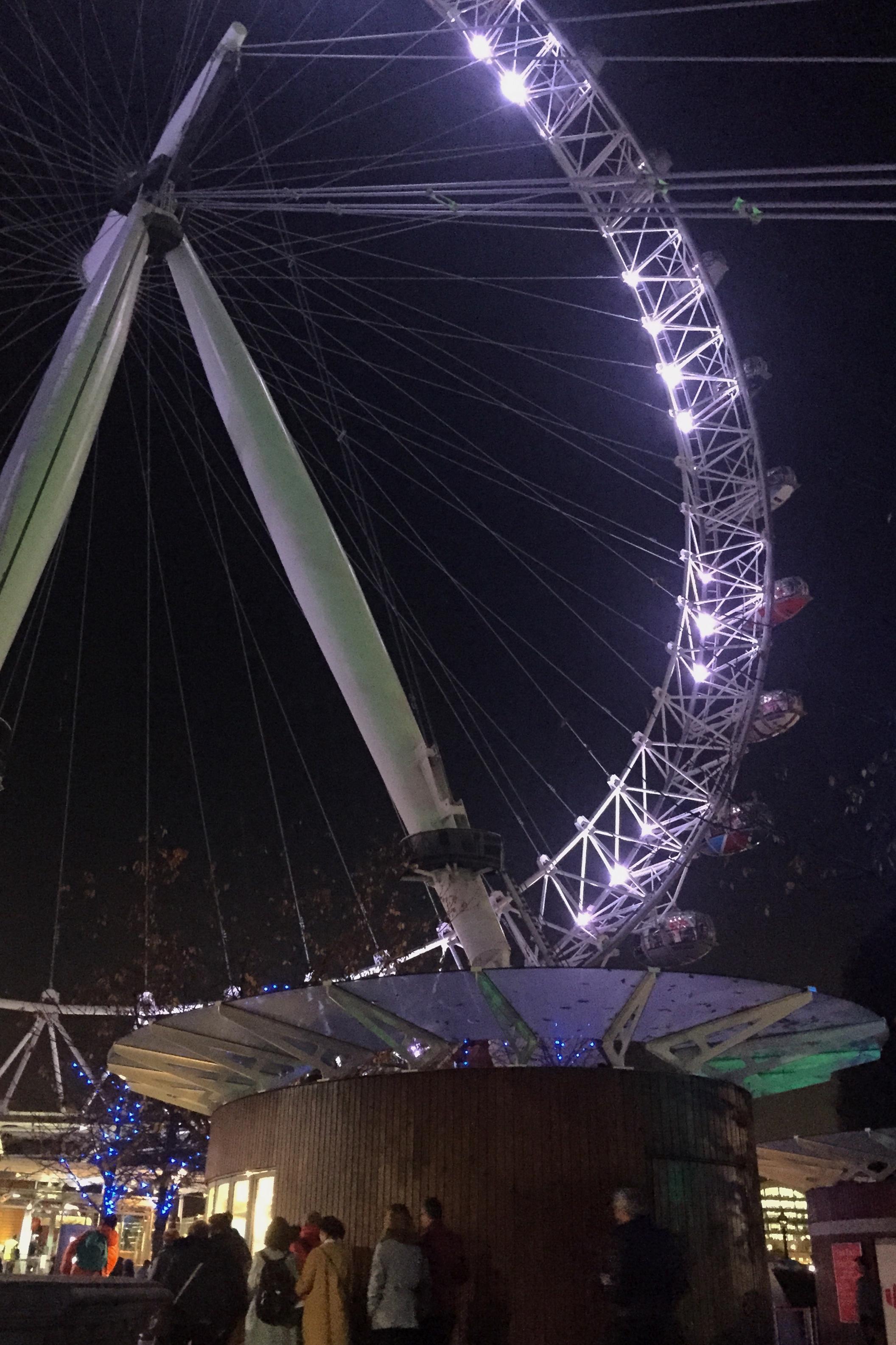 london_23172077632_o