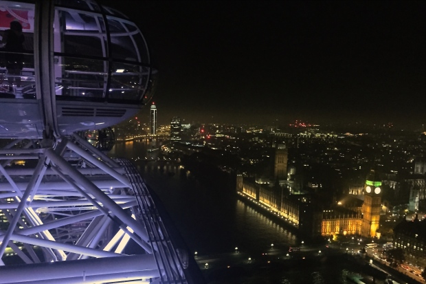 london_23254138686_o